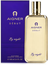 Etienne Aigner Debut by Night EDP 50ml