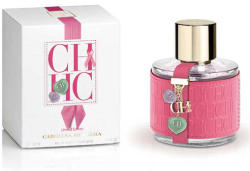 Carolina Herrera CH (Pink Limited Edition) EDT 100ml