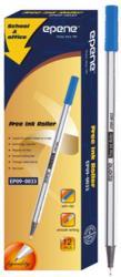Epene Fine Liner 0.4 mm, EPENE - negru (EP09-0033-BK)