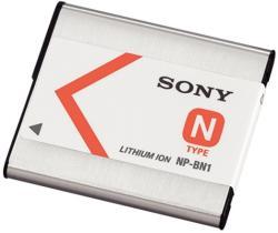 Sony NP-BN1