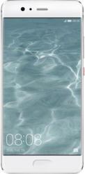 Huawei P10 64GB Dual