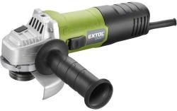 Extol Craft 403126 Polizor unghiular