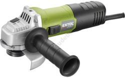 Extol Craft 403114