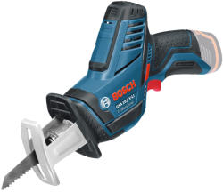 Bosch GSA 10.8 V-LI SOLO (060164L902)