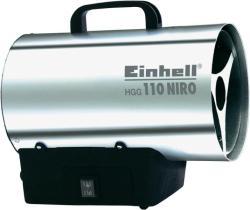 Einhell HGG 110 Niro