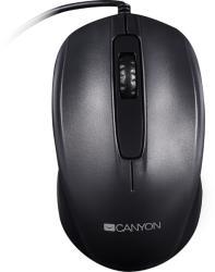 CANYON CNE-CMS01B