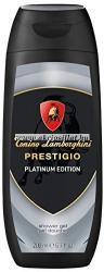 Tonino Lamborghini Prestigio Platinum tusfürdő 200ml