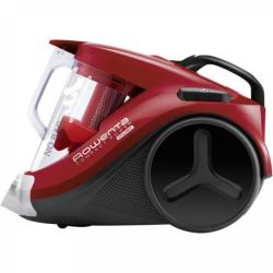 Rowenta RO3798 Compact Power Cyclonic
