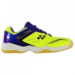 YONEX SHB 34EX Badminton (Man)