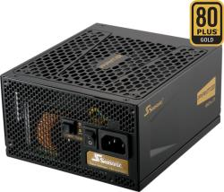 Seasonic PRIME 750W Gold (SSR-750GD)