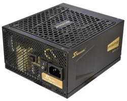 Seasonic PRIME 850W Gold (SSR-850GD)