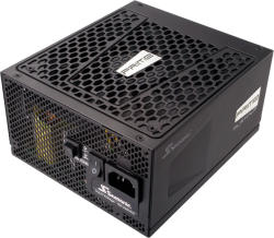 Seasonic PRIME 650W Platinum (SSR-650PD)