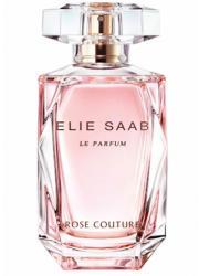 Elie Saab Le Parfum Rose Couture EDP 90ml Tester