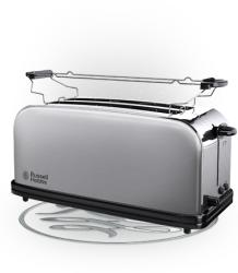 Russell Hobbs 23610-56 Oxford