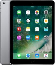Apple iPad 2017 9.7 32GB