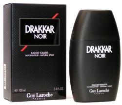Guy Laroche Drakkar Noire EDT 30ml