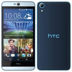 HTC Desire 628 16GB