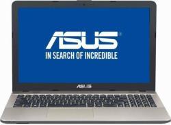 ASUS VivoBook Max X541NA-GO008