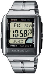 Casio WV-59DE