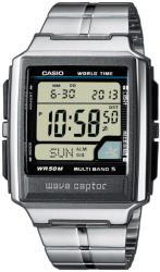 Casio WV-59DE