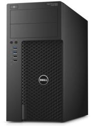 Dell Precision T3620 MT DELL02039