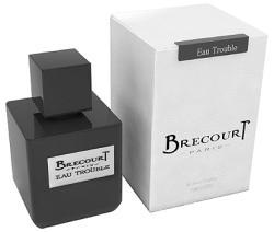 Brecourt Eau Trouble EDP 50ml