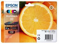Epson T3337 Multipack