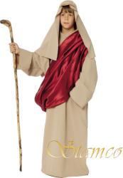 Stamco Costum Micul Pastor (286010) Costum bal mascat