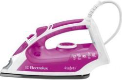 Electrolux EDB5110