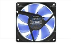 Noiseblocker Blacksilent XC-1