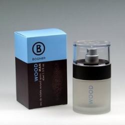 Bogner Wood Man EDT 40ml