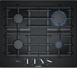 Bosch PPP6A6B90