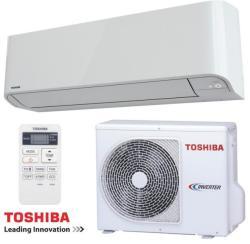 Toshiba RAS-10BKVG-E / RAS-10BAVG-E