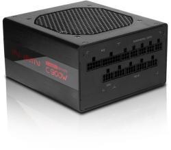 IN WIN Classic C 900W Platinum (IP-P900JQ3-2)