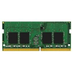 Kingston 16GB DDR4 2400MHz KCP424SD8/16