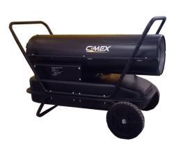 CIMEX D30