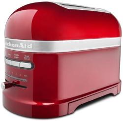 KitchenAid 5KMT2204