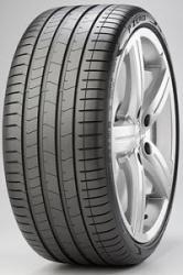 Pirelli P Zero Sport 225/40 ZR18 92Y