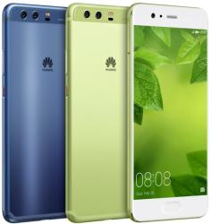 Huawei P10 Plus 128GB Dual