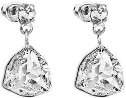 FaBOS Cercei cu cristale Swarovski FaBOS, Crystal 7440-5568-02