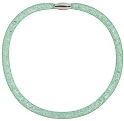 Preciosa Scarlette - Colier Preciosa (Emerald)