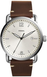 Fossil FS5275