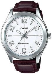 Casio MTP-VX01L