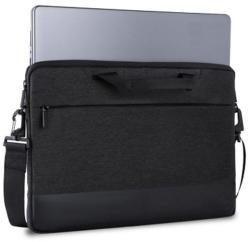 Dell Professional Sleeve 15.6 (460-BCFJ)