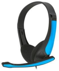 Omega Freestyle FH4088