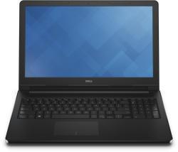 Dell Inspiron 3567 5397063994281