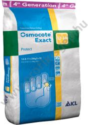 Scotts Everris Osmocote Exact Protect 12-14 5kg
