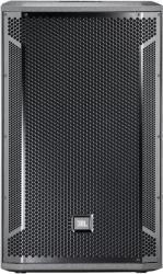 JBL STX815M