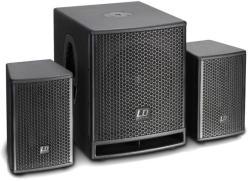 LD Systems DAVE 10 G3 2.1 (LDDAVE10G3)