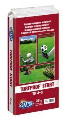 OSMO Turfprof Start 25kg